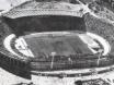 Estádio José de Alvalade