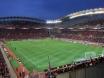 Kashima Soccer Stadium