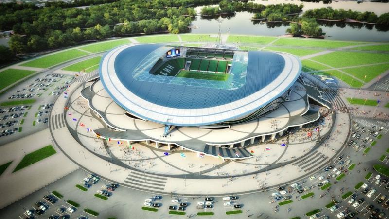 Upcoming Stadium projects - Page 5 Kazannew1