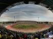 Stade de Kegué