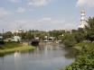 Lopan River