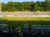 Lobanovsky Stadium