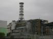 Chornobyl Reactor