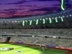 Konya Büyükşehir Stadı