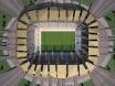 FC Kuban Stadium