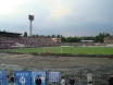 Stadion Metalurh