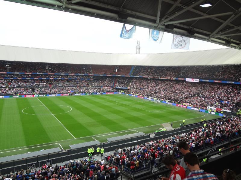 stadium sport lyngby