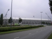 Cars Jeans Stadion