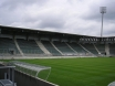 Kyocera Stadion