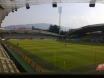 Stadion Ljudski vrt