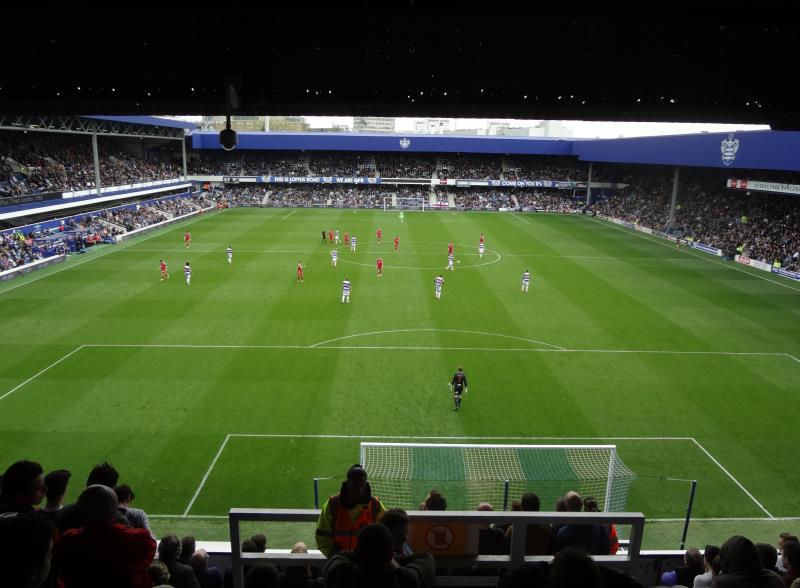 © stadiumguide.com