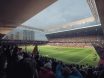 New Luton Town Stadium