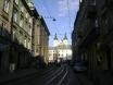Lviv Old Town