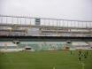 Estadio Martínez Valero