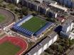 Městský Stadion