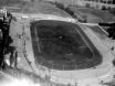 Stadium Metropolitano