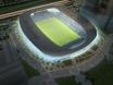 Minnesota United Stadium