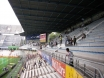 Stade de la Mosson