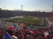 Estadio Nacional de Chile