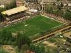 NAC-Stadion
