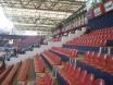 Nea Smyrni Stadium