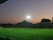 Stadion CSC Nika