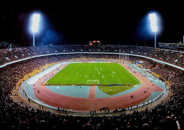 Image Result For Estadio De Kiev