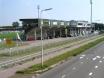 Oosterenk Stadion