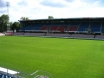 Stadion Oosterpark