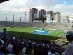 Estádio Palestra Itália