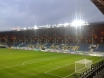 Pancho Arena