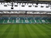 Stadion Miejski Legii Warszawa