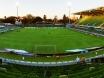 nib Stadium