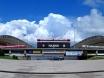 Stadion Poljud