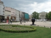 Plac Wolności