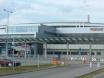 Poznań-Ławica Airport