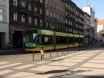 Poznań tram