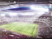 Qatar Foundation Stadium