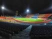 Ramat Gan Stadium