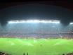 Estadio Ramón Sanchéz Pizjuán