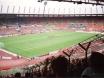 Rheinstadion