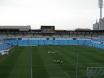 Estadio La Romareda
