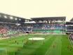 Stade de la Rout de Lorient
