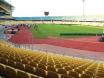 Royal Bafokeng Stadium