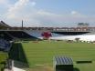 Estadio São Januário