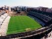 Estadio de Sarrià