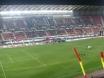 Iberostar Estadio