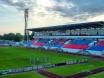 Sóstói Stadion
