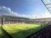 Sostoi Stadion