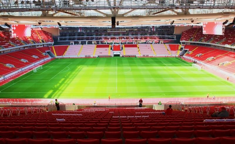 "© Dmitry Gardeners - <a href=""http://soccer.ru"">Soccer.ru</a>"
